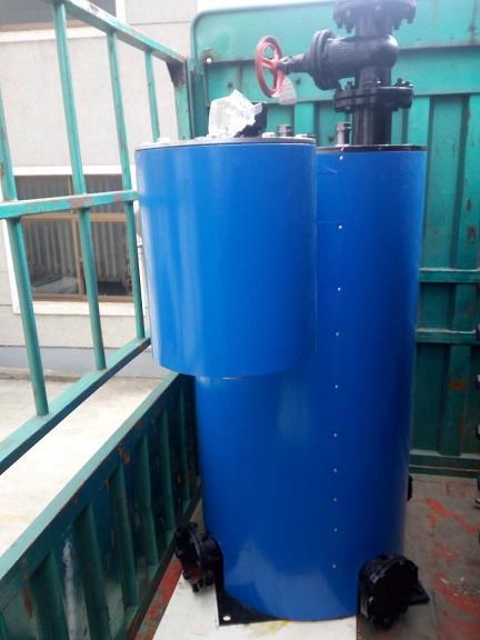 煤气冷凝水排水器