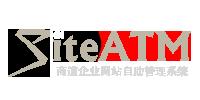 南通华博光学景观照明工程有限公司